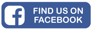 Find us on Facebook - Rockingham Early Learning