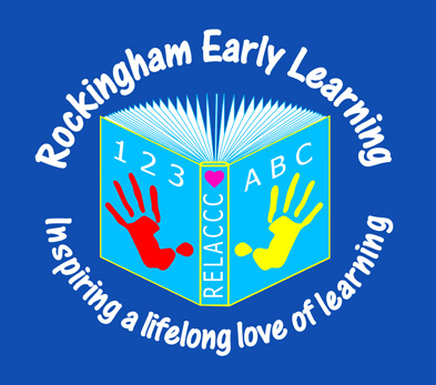 Rockingham Early Learning and Child Care Centre